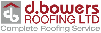 D.Bowers Roofing Ltd