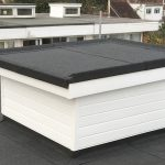 DB Roofing Slide 7