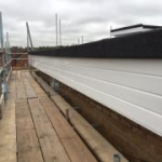 Roofline 5